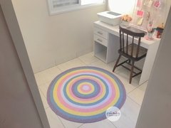 Tapete-quarto-infantil-Candy-colors