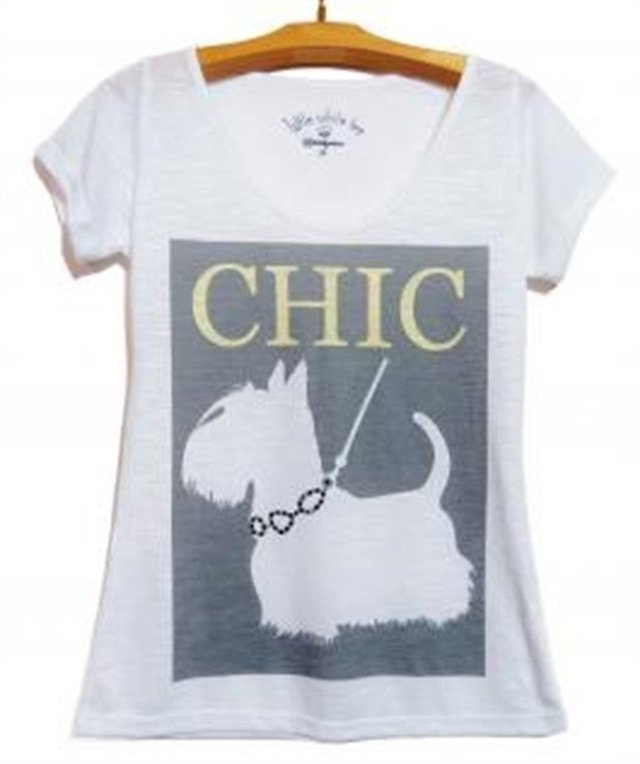 CHIC DOG kids