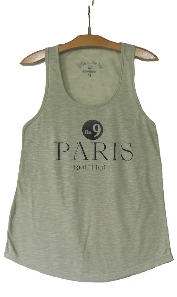 PARIS 9 regata - comprar online