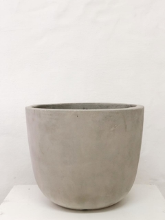 CUENCO M LISA - Urban Pots