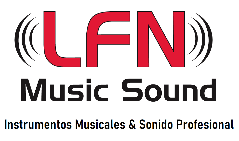 LFN MUSIC SOUND