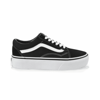VANS OLD SKOOL Y28 PLATAFORM