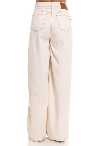 Calca Pantalona - SHOP FORUM OFICIAL