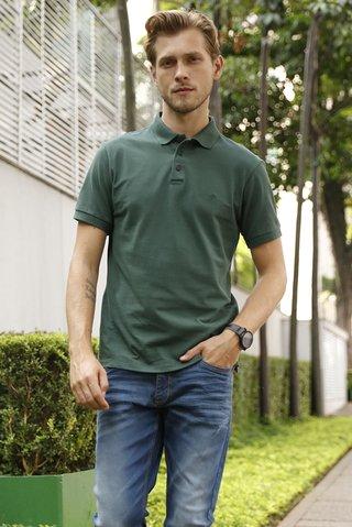 Camisa Polo - comprar online  Camisa Polo ... f62fd2d053080