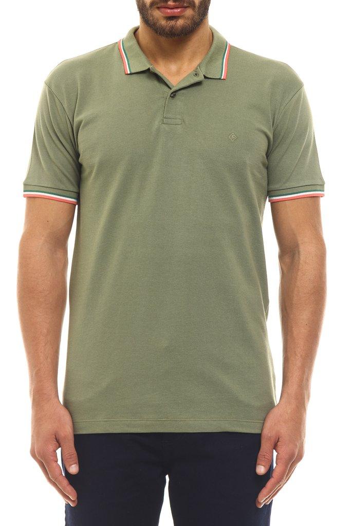 ... comprar online Camisa Polo Forum na internet Camisa Polo Forum - SHOP  FORUM OFICIAL d2e05c7ea5711
