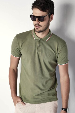 Camisa Polo Forum - SHOP FORUM OFICIAL  Camisa Polo Forum ... fa55b9ad3e4df