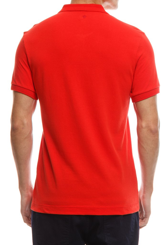 Camisa Polo Forum - Comprar em SHOP FORUM OFICIAL 8064f0508615f