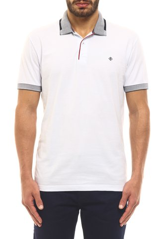 ... comprar online  Camisa Polo Forum na internet  Camisa Polo Forum - SHOP  FORUM OFICIAL ... 248e1d3df0686