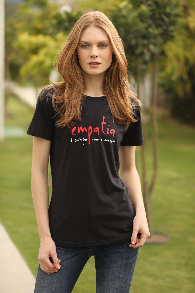Comprar Camisetas em SHOP FORUM OFICIAL  07ed7667f40