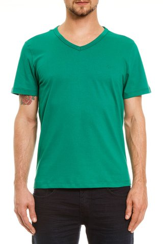 Camiseta Forum - comprar online  Camiseta Forum ... a0b1fe03cda