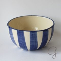 Bowl Antonia Grande - Geranio House and Home