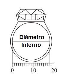 diametro2 | % Guía de tallas para tus anillos