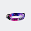 "Collar personalizado ""Galaxy"""