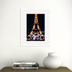 Eiffel tower / deco - Henri's Gallery
