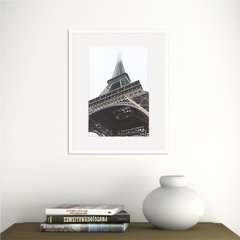 The big Tower, Paris / deco - comprar online