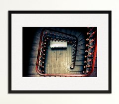 In the stairs / Nicolas Noyes - comprar online