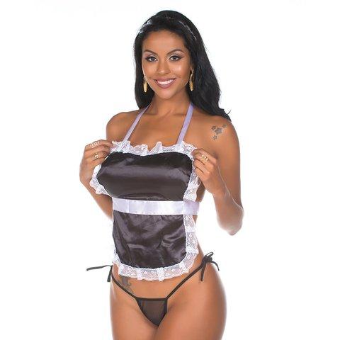 1820b61b5 Comprar Fantasias em Look Sensual Products