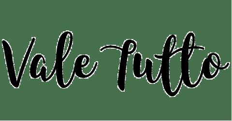 0939b407b43 Collar Niki - Comprar en Vale Tutto