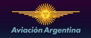 aviacion argentina