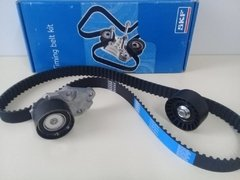 KIT DISTRIBUCION SKF CHEVROLET AVEO 1.6 16V