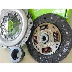 Kit Embrague Chevrolet Corsa 1.6 8v Valeo Korea - comprar online
