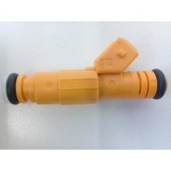INYECTOR BOSCH COLOR AMARILLO 0280 156 090 en internet