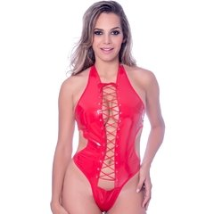 KIT FANTASIA BODY VINIL | AMARETO - 1029 na internet