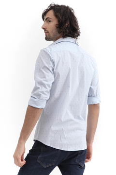 CAMISA PHILIPS en internet