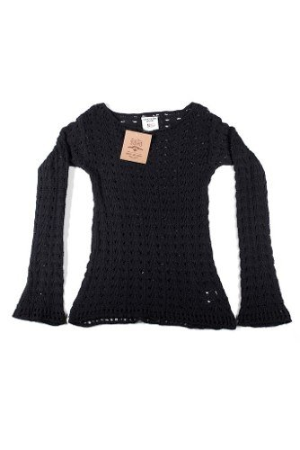 SWEATER CLOE en internet