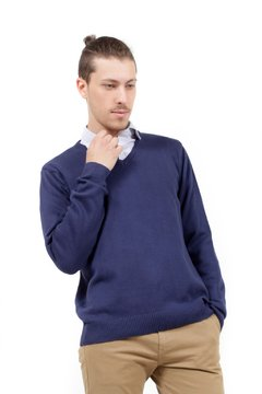 SWEATER PICTOR 18