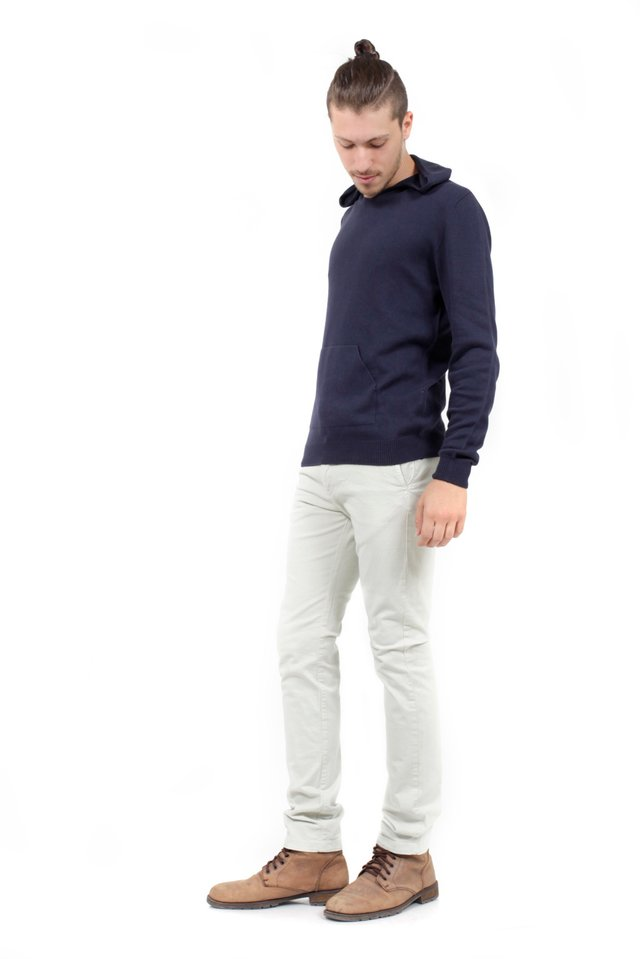 SWEATER KENNY - comprar online