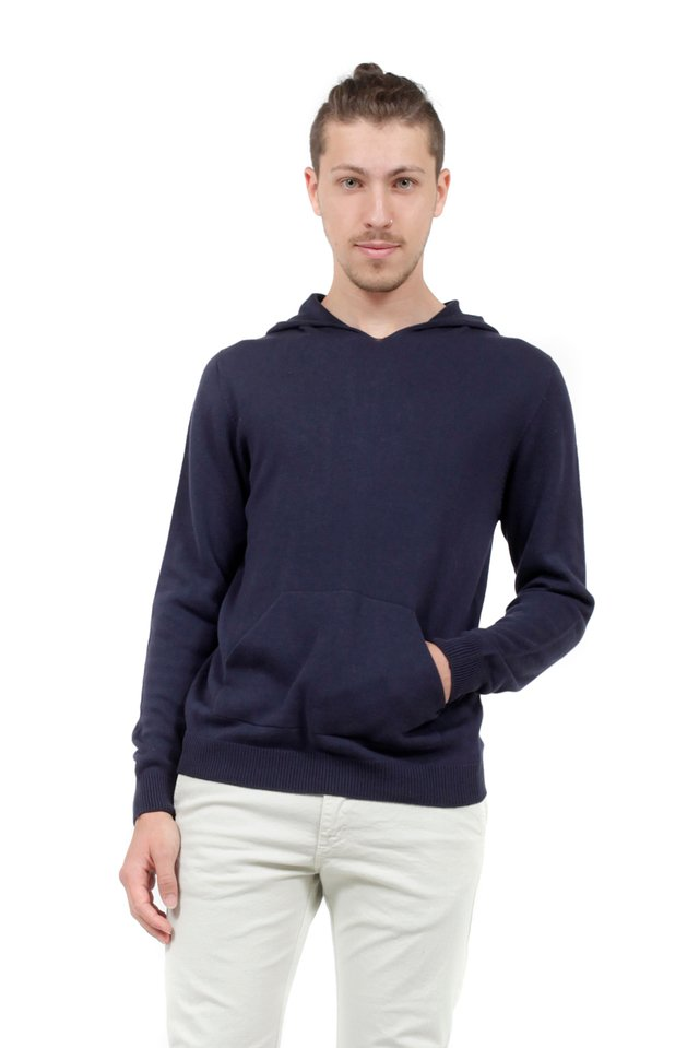 SWEATER KENNY - Soho Denim