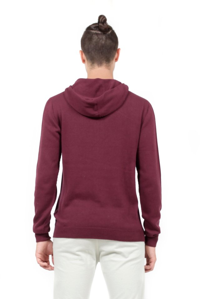 SWEATER KENNY en internet