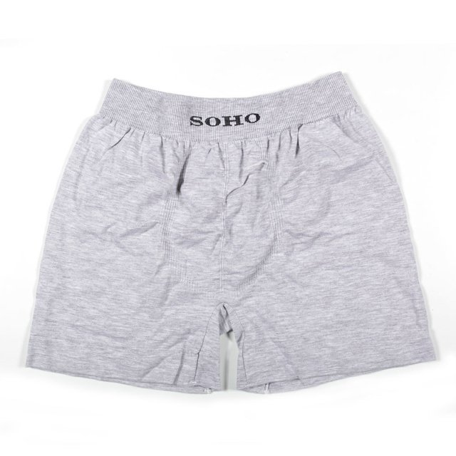 BOXER BASIC - Soho Denim