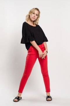 PANTALON DESTINEE en internet
