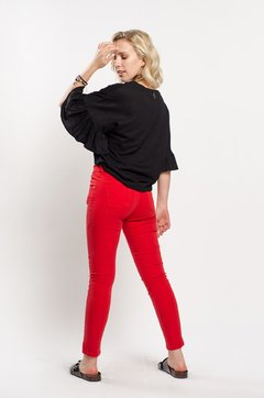 PANTALON DESTINEE - Soho Denim