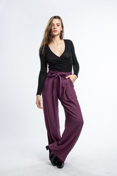 PANTALON IRENE - Soho Denim