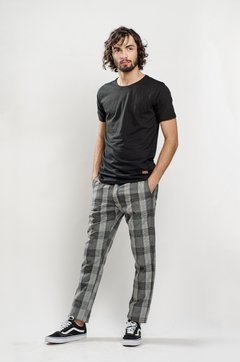 PANTALON JERRY LEE - Soho Denim