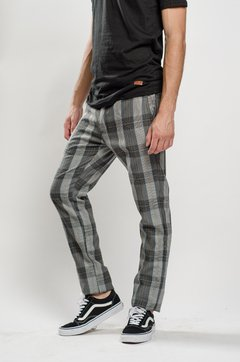 PANTALON JERRY LEE