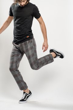 PANTALON JERRY LEE - comprar online