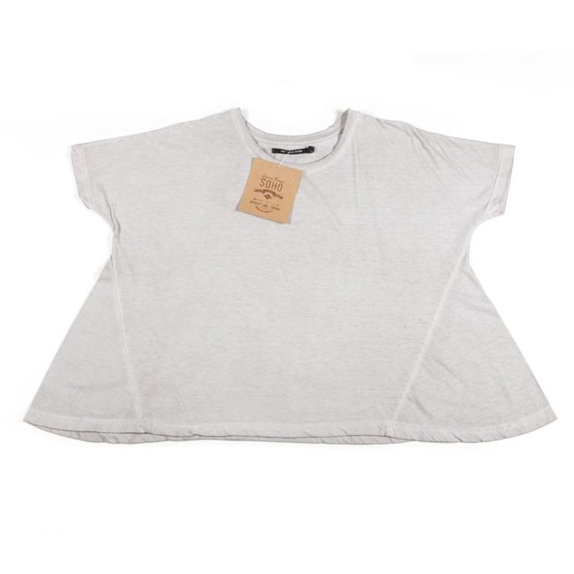 REMERA MC CHAO - Soho Denim