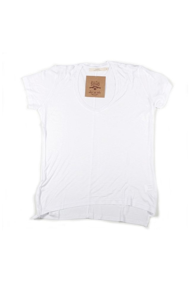 REMERA MC GWYNETH - comprar online