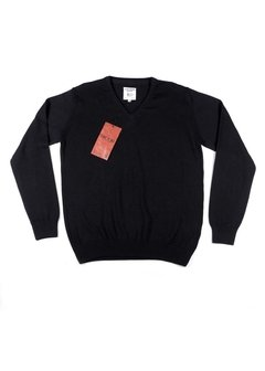 SWEATER PICTOR 18 - Soho Denim