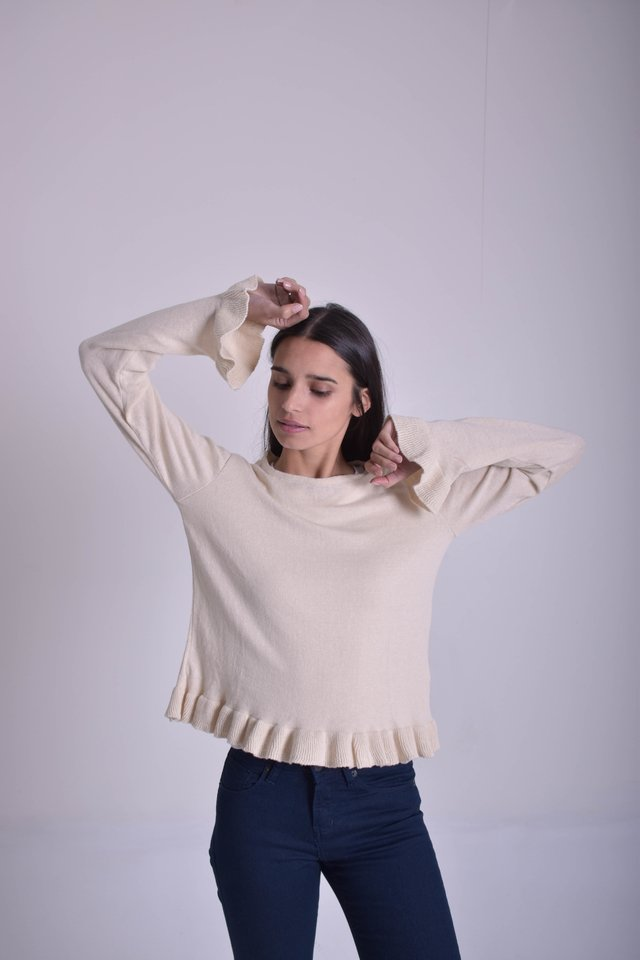 SWEATER YASI en internet