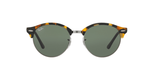 RAY BAN 4246 CLUBROUND