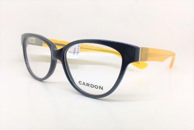 9f13a1a79c6cc Comprar Cardon en LOF  Amarillo   Filtrado por Más Vendidos