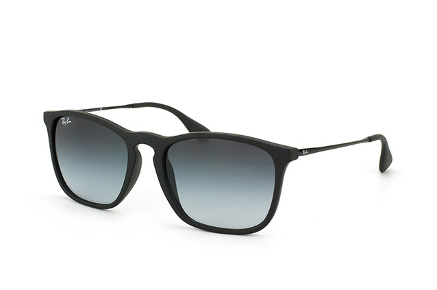 RAY BAN 4187 CHRIS - comprar online