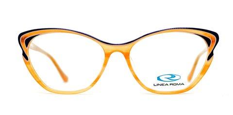 a024acf85b LINEA ROMA CLASS 443 LINEA ROMA CLASS 443 - comprar online