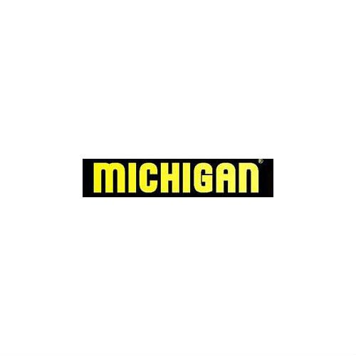 Repuestos para motores Michigan