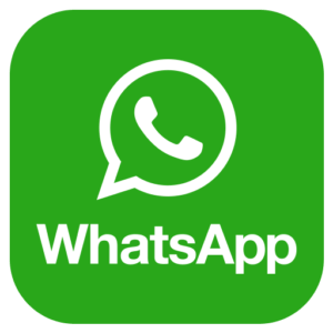 Whatsapp ventas
